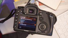 100 Foto-Tipps: Die Technik im Griff - Bilder, Screenshots - AUDIO VIDEO FOTO BILD (Cool Photography)