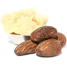 Impacco nutriente al Karitè e olio di jojoba | La saponaria