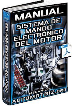 Isuzu d max 2011 4jj1 engine service manualpdf pdfy mirror manual sistema de mando electrnico del motor circuitos sensores tipos y funcin fandeluxe Gallery