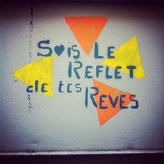 #sepromener #ilfautypenser