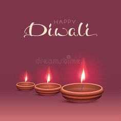 Illustration about Happy Diwali text greeting card. Indian festival of lights. Illustration of india, culture, ornate - 128299169 Indian Festival Of Lights, Indian Festivals, Festival Lights, Happy Diwali, Greeting Cards, Candles, Namaste, Darkness, Illustration