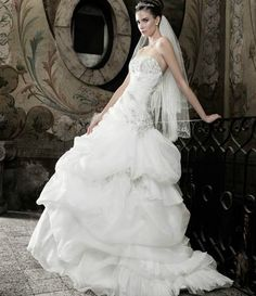 ¡Nuevo vestido publicado!  BRIDENFORMAL – T2-4 ¡por sólo $15000! ¡Ahorra un 44%!   http://www.weddalia.com/mx/tienda-vender-vestido-de-novia/bridenformal-t2-4/ #VestidosDeNovia vía www.weddalia.com/mx