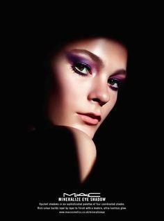MAC cosmetics: Mineralize, 3