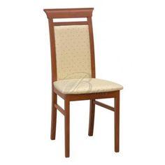 Klasikinio dizaino kėdė  baldaitau.lt  http://www.baldaitau.lt/kede-stylius-nkrs.html