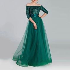 Strapless Dress Formal, Formal Dresses, Ruffle Sleeve, Ruffles, Bridesmaid Dresses, Sleeves, Fashion, Outfits, Dresses For Formal