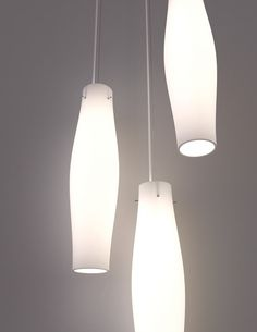 MILA The lighter side of the drapery fixture Mila 18 is bined