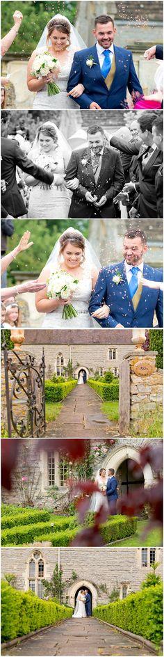 A Gloucestershire Farm Wedding with Sophie & Adam - Matt Selby Photography Farm Wedding, Summer Wedding, Nottingham, Unique Weddings, Bride Groom, Derby, Documentaries, Wedding Photography, Classic