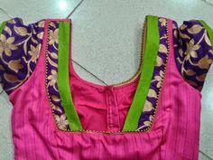 Athiras+Customized+Ladies+Kids+Designing+Maggam+Hyderabad3.jpg (1280×960)
