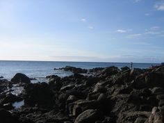 Kapa'a Beach Park | Yelp