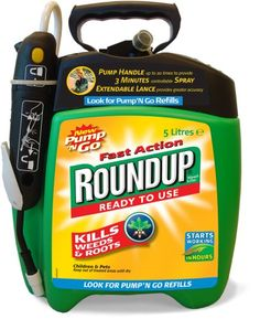 Scotts Miracle-Gro Roundup Fast Action Weedkiller Pump 'N... https://www.amazon.co.uk/dp/B00187TTUQ/ref=cm_sw_r_pi_dp_Z0vqxb0YAJYEQ