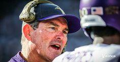 Coach Zimmer, coaching.
