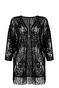Shop all the latest ladies, mens & kids fashion at mrp clothing online now! new styles added weekly, including dresses, denim, shoes and accessori Lace Kimono, Kimono Jacket, Kimono Top, Must Haves, Kids Fashion, Denim, Blouse, Lady, Jackets