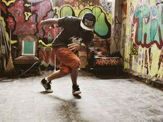 As Oficinas AudioGroove Festival pretendem preparar o público para o festival, que ocorre em novembro, e reforçar a difusão da cultura Hip Hop.