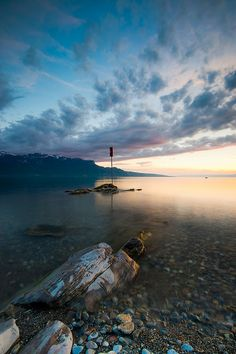 Entre Vevey et Corseaux Vevey, Lake Photography, Landscape Photography, Heart Of Europe, Look At The Sky, Lake Geneva, Lausanne, A Whole New World, Sea And Ocean