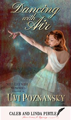 Uvi Poznansky: 100 Indie Books You Should Read Before You Die by ...