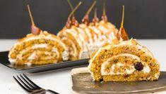 Pizza de casă cu blat subțire și aromat — Adi Hădean Caramel Apples, French Toast, Muffin, Pizza, Breakfast, Sweet, Desserts, Morning Coffee, Muffins