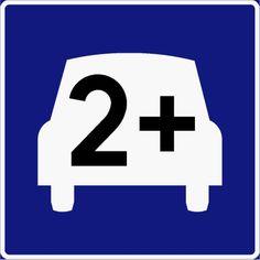 """22 de setembro é o Dia Mundial Sem Carro. A intenção é que deixemos o carro na garagem nesse dia e que utilizemos meios coletivos de transporte. Algo bastante possível e que mostra que o automóvel é muito útil mas não é imprescindível. Na verdade, com bom senso, o carro pode ser reservado às atividades mais nobres. Seguindo essa mesma linha de raciocínio, dias mundiais sem """"outras coisas"""" seriam possíveis? http://obviousmag.org/horizonte_de_eventos/2015/dia-mundial-sem-carro.html"""