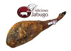 Jamon de jabugo extra 8 a 9 kg