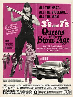 http://assets.interscope.com/newsletters/qotsa/images/QOTSA_MOVIE_POSTER.jpg