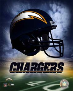 SAN DIEGO SUPER CHARGERS