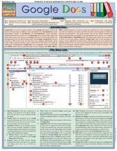 Computer Education World. Consider These Important Aspects Of Website Design. To run a successful website, a solid knowledge of beneficial website creation techniques is vital. Good website development not only makes your website mor Computer Help, Computer Programming, Computer Science, Computer Tips, Computer Supplies, Computer Basics, Computer Engineering, Computer Technology, Data Science