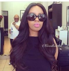 Human hair from: $29/bundle www.sinavirginhair.com Coupon Code: b185b7f60b $5 off above $199 Coupon Code: 04b5a04367 $10 off above $299   brazilian hair,peruvian hair,malaysian hair,indian hair,lace closure,silk base closure,deep curly deep wave hair ,body wave,loose wave,straight hair weaves sinavirginhair@gmail.com Skype:Jaimezeng WhatsApp:+8613055799495