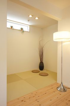 Pocket Doors, Home Office, Minimalism, Sweet Home, Room Decor, Houses, Japanese, Traditional, Interior Design