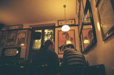 http://www.mysecretathens.gr/blog/wp-content/uploads/2011/03/hippo3.jpg