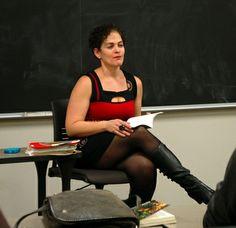 Shara McCallum hosts 'An Evening of Poetry' at Lehigh University