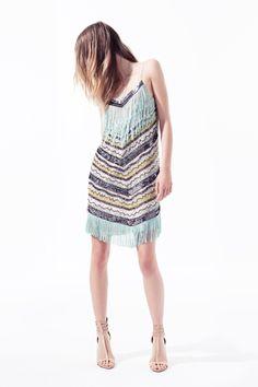 Lookbook - May -  #Zara