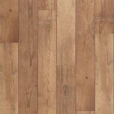 I like this warm wood color -Laminate Floor - Home Flooring, Laminate Options - Mannington Flooring Wood Floor Colors, Laminate Flooring Colors, Wood Floor Texture, Wood Laminate, Wooden Flooring, Tiles Texture, Flooring Ideas, Photoshop, Mannington Flooring