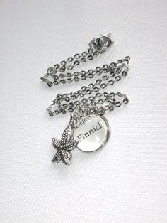 The Hunger Games Inspired Book Page charm by LiteratureandCinemas, $19.00