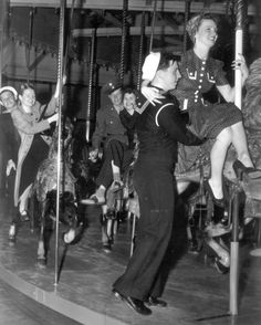 Coney Island (1942)