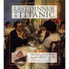 1000 Images About Titanic Party On Pinterest Heart Of