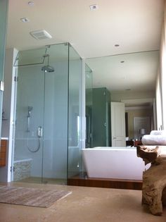 Bathroom Remodeling Delray Beach Fl how to design a two-person shower | bath design, plumbing and