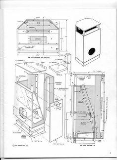 mid range horn cabinets - Google 검색