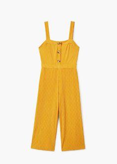 Long Jumpsuits, Jumpsuits For Women, Alison Smith, Long Overalls, Texture Design, Manga, Playsuit, Short Skirts, Elastic Waist