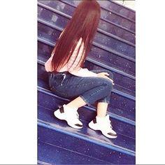 ❣️❣️🅢🅠🅤🅘🅢🅗🅗🅗❣️❣️ (@dpz_queen11) • Instagram photos and videos Cute Girl Poses, Cute Girl Photo, Girl Photo Poses, Teen Girl Photography, Photography Poses Women, Stylish Girls Photos, Stylish Girl Pic, Beautiful Girl Photo, Beautiful Girl Image