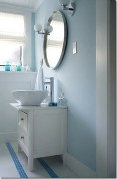 1000+ images about Diseño de baños on Pinterest  Deep ...