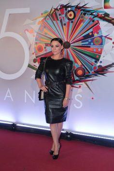#50anosglobo #50anos #globo #festa #celebridades #artistas