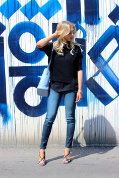 Style_by_Stassi_Cult_Teaser_Skinny_3