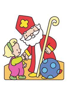 Sinterklaasplaat Christmas Activities, Snoopy, Comics, School, Fictional Characters, Children Images, Cartoons, Fantasy Characters, Comic