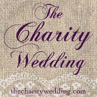 Our wedding is already at a food bank and were doing a cash/charity registry, and our favors are donations this is now giving me more ideas! Wedding Themes, Wedding Blog, Wedding Events, Weddings, Wedding Ideas, Healthy Eating Tips, Healthy Nutrition, Vegetable Drinks, Blog Love
