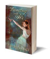 Historical Fiction, Promotion, Dancing, June, Books, Dance, Livros, Libros, Book