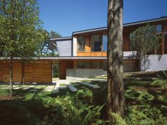 Dwell - Orleans House - Photo 1 of 12