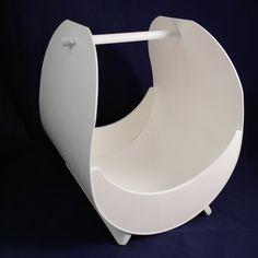 Vanerinen puukori - Tynnyri.fi Iso, Chair, Furniture, Home Decor, Decoration Home, Room Decor, Home Furnishings, Chairs, Arredamento