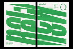 Andatelier-galleryofarchitecture-graphicdesign-itsnicethat-01