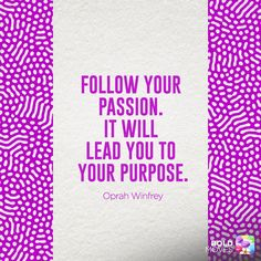 Favorite Oprah Quotes from Bold Moves Be Bold Quotes, Quotes To Live By, Me Quotes, Oprah Quotes, Courage Quotes, Relationship Posts, Life Affirming, Go For It, Words Worth