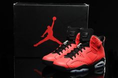 #CheapJordanshoes – best shoes for all time Cheap Jordan shoes at thesneakersmall.com. Various design and range available at our online shop browse us.