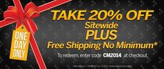 Pittsburgh Steelers - Official Online Store - Cyber Monday
